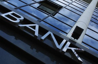 Banks can be regular corporations, but not S corporations.