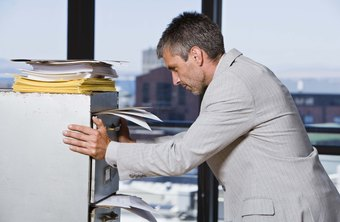 Document imaging can eliminate physical paperwork and streamline retrieval processes.