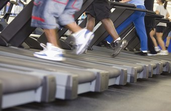 Malfunctioning equipment presents a risk to gym owners.