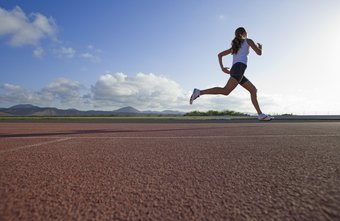 Running may seem the toughest, but it may not be the most efficient.