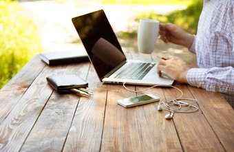 Improving communication while telecommuting means staying connected.