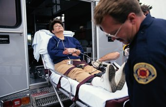 OSHA standards can help prevent costly injuries.