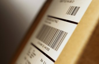 Print a packing slip in Quicken to ship with customer packages.