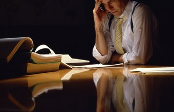 Salaried business professionals are not entitled to overtime pay.