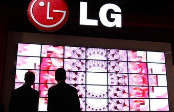 How to Reset an LG LCD Monitor | Chron com