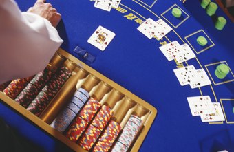 Typical casino salaries can range from around $20,000 to over $80,000.