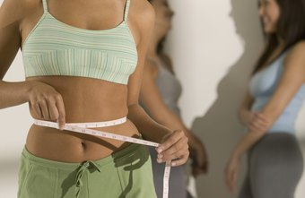 You'll feel and look great with the right diet and exercise program.