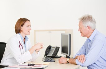 Open-access scheduling can improve the relationship between patient and doctor.