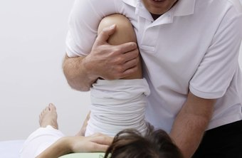 Physical therapy is a growing industry in the United States.