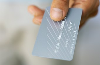 Accessing a D&B rating requires payment via a credit or debit card.