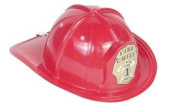 In 2012, the salaries for fire chiefs were two to four times higher than the median salary for a firefighter.