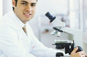 Become a routine laboratory testing expert.