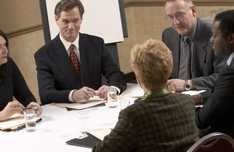 Productive sales meetings can help produce revenue-generating ideas.