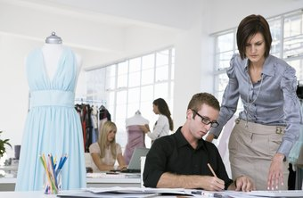 Fashion designer career articles 51
