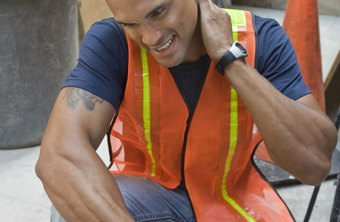 OSHA provides guidance on protecting employees from injury.