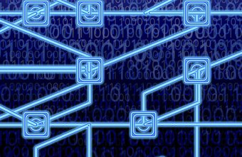 Distributed data processing is a computer-networking technique.