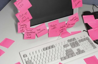 Structured tasks or a reminder system can assist forgetful employees.