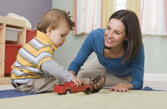 If you have an in-home daycare, you don't have to satisfy the IRS exclusivity rule to deduct your business expenses.