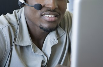 Hire enthusiastic, personable telemarketers.