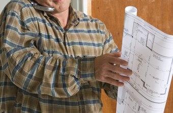 What Is a Contractor's Affidavit? | Chron com