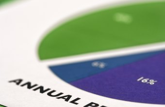 Combining multiple pie charts into one requires constructing a new data set.