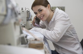 Start an embroidery business and join the multi-billion dollar apparel decorating industry.