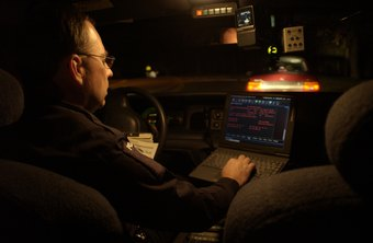Police Communications Officer Job Description Chron Com