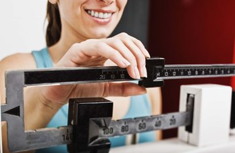 A combination of cardio and weight-training is most effective for weight loss.