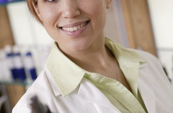 Most health care sales associates work at an office or retailer.