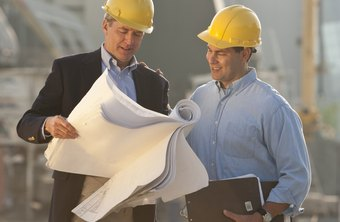 The owner representative needs a strong attention to detail to detect inaccuracies in construction documents.