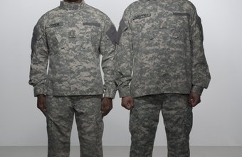 There are currently over 500,000 personnel members of the U.S. Army.