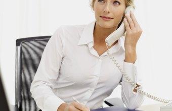 How to Respond to a Negative Business Letter | Chron com