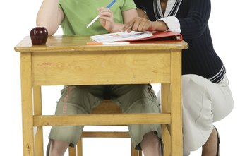 Most teachers have access to benefits such as health and life insurance.