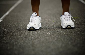 The right kicks can reduce stress on your joints.