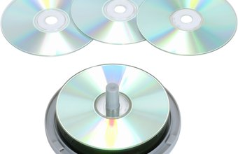 Printing your own custom Memorex CD labels is easy as long as you make sure the alignment is correct beforehand.