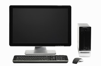 Bluetooth facilitates convenient wireless connectivity.