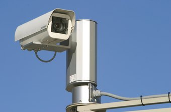 Advanced surveillance technology can reduce the cost of law enforcement while keeping citizens safer.