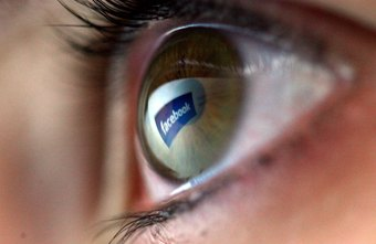 How to Adjust Privacy Settings for Games on Facebook | Chron com