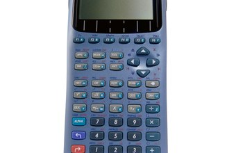 A scientific or graphic calculator with a power function is useful for calculating the compound annual growth rate.