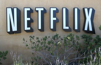 Netflix welcomes quality submissions from independent filmmakers and distributors.