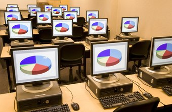 PowerPoint presentations can be copied and run on multiple computers.