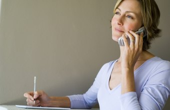 Telephone coaching sessions are very common in this industry.