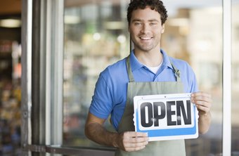 New franchise owners can bring life and energy to your retail brand.