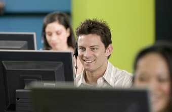 Telemarketing has a high average success rate but also a high cost-per-lead rate