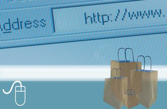 E-commerce photo websites offer convenience to customers.