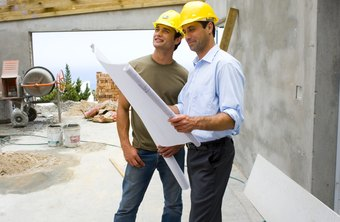 Some construction companies use flat rate service agreements.