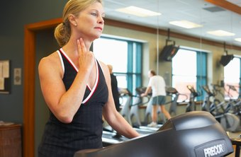 The Best Ways To Lose Weight With Heart Rate Zone Workouts Chron Com