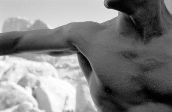 3-Day-a-Week Upper-Body Workout Program   Chron com