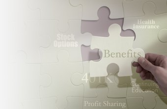 Profit-sharing plans are traditionally a retirement benefit.
