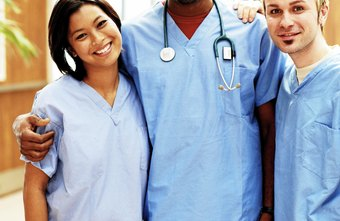 How To Write A Cover Letter When Re Entering The Nursing Field
